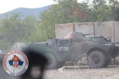 mission_kosovo_09_2014_12