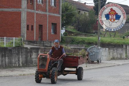 mission_kosovo_09_2014_16