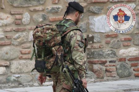 mission_kosovo_09_2014_22