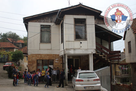 mission_kosovo_09_2014_23