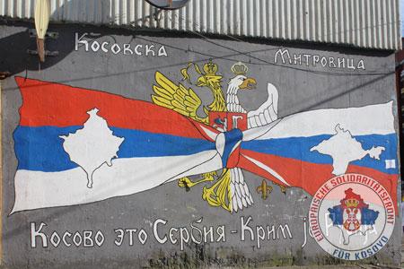 mission_kosovo_09_2014_9