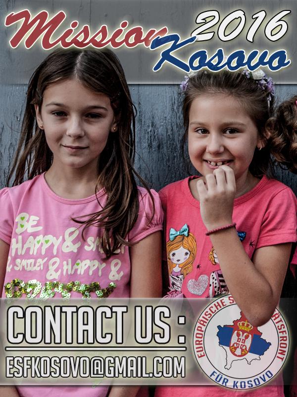 mission_kosovo_2016_poster_de